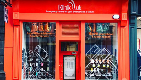 Iklinik-uk-shop.jpg