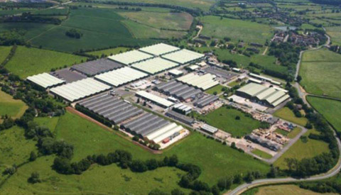Marchington-industrial-estate.jpg